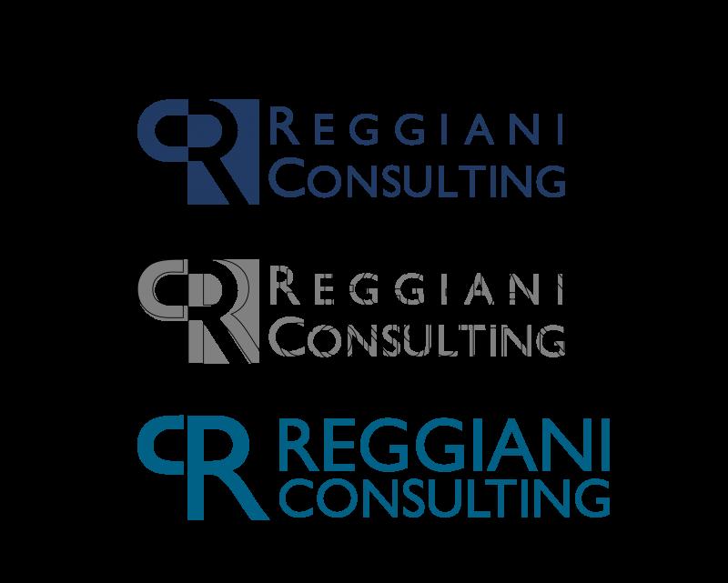 reggiani consulting corporate identity 2-02