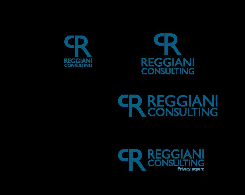 reggiani consulting corporate identity 2-03