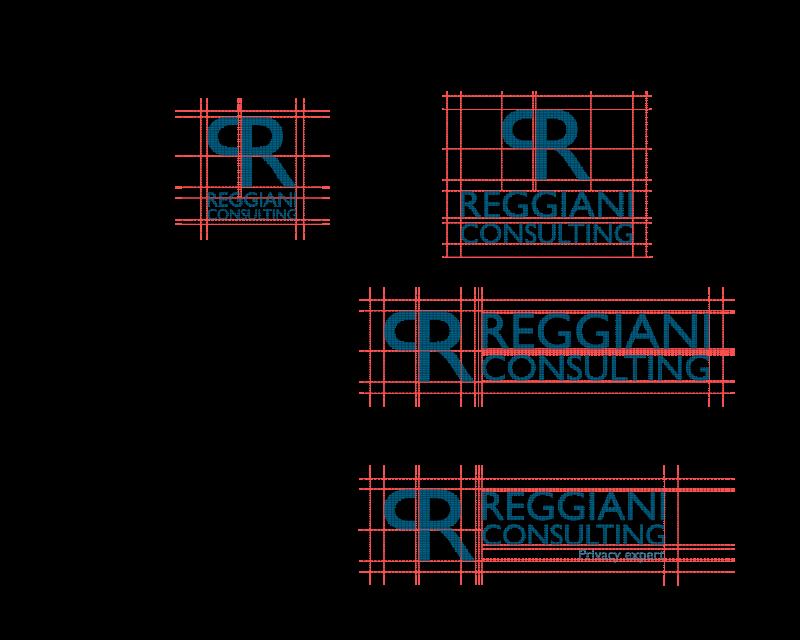 reggiani consulting corporate identity 2-04
