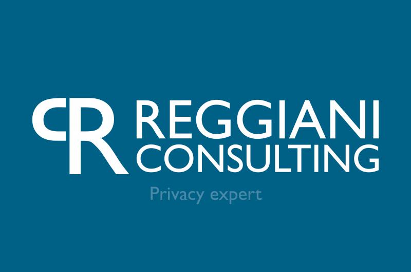 reggiani consulting corporate identity 2_Tavola disegno 1