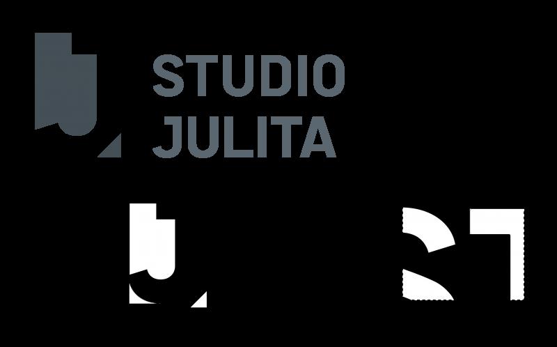 studioJulita manuale d'uso-14
