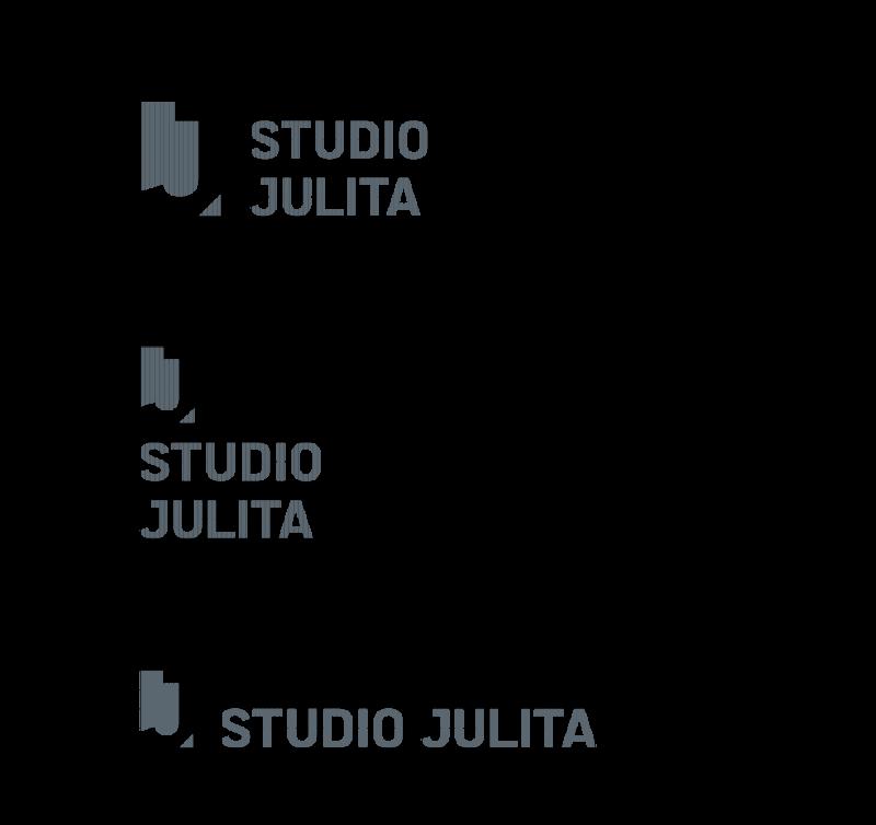 studioJulita manuale d'uso-15